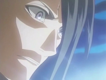 Bleach episode 58 part 2 / Little man english subtitles download